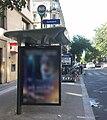 Arrêt bus Goncourt 135 avenue Parmentier.jpg