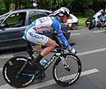 Arras - Paris-Arras Tour, étape 1, 23 mai 2014, arrivée (A028).JPG