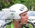 Arras - Paris-Arras Tour, étape 1, 23 mai 2014, arrivée (A102).JPG