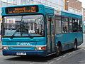 Arriva Buses Wales Cymru 862 X212JOF (8699955820).jpg