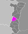 Arrondissement de Ribeauvillé.PNG