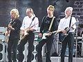 Arrow Festival2006 Status Quo2.JPG