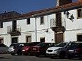 Arroyomolinos CC 33.jpg