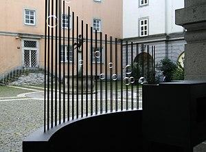 University of Art and Design Linz - University of Art and Design Linz