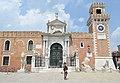 Arsenale Di Venezia (230430377).jpeg