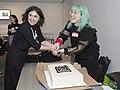 ArtAndFeminism MoMA18 - 46 - Celebrations Evans Mabey.jpg