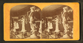 Art Annex, Italian department, from Robert N. Dennis collection of stereoscopic views 7.png