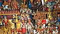 Artesanato feira Caruaru.jpg