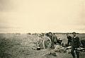 Artilleriestellung Baltikum 1943-2 by-RaBoe.jpg