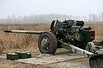 ArtilleryExercise2014-10.jpg