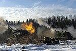ArtilleryTactical-SpecialExercise 08.jpg