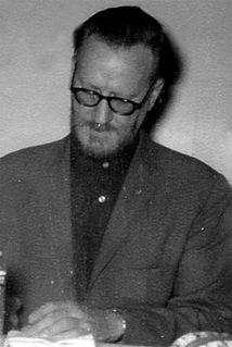 Raymond Francis Robbins American painter
