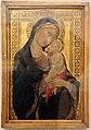 Artista senese, madonna col bambino, 1350-60 ca.JPG
