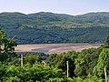 Artog - panoramio (20).jpg