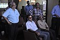 Arun Goel Watches 3D Show NCSM - Kolkata 2018-09-23 4490.JPG