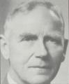 Arve Frøisland.png