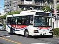Asahibus 2358.jpg