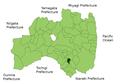 Asakawa in Fukushima Prefecture.png