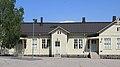 Asema old school Hyvinkää 01.jpg