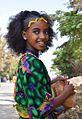 Ashenda Girl, Mekele, Ethiopia (15322452435).jpg