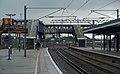 Ashford International railway station MMB 19.jpg