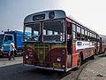 Ashok Leyland BEST.jpg