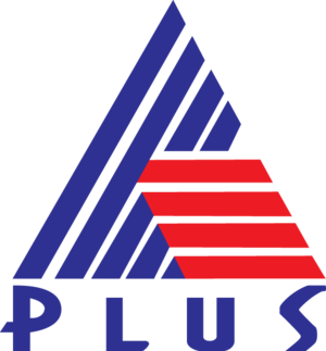 Asianet Plus - Asianet Plus old logo