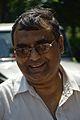 Asim Mukherjee - Howrah 2014-09-28 8586.JPG
