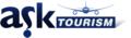Asktourism.png