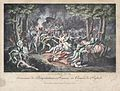 Assassination of the French Plenipotentiaries Bonnier, Treilhard and Roberjot in Rastadt (April 28th, 1799).jpg