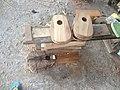 Assembling the guitar main box (9237744696).jpg