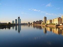 Astana-Ishim-7802.jpg
