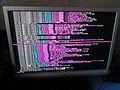 Asterisk pink console.jpg