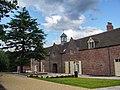 Aston Hall - panoramio.jpg