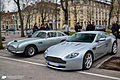 Aston Martin DB5 ^ AMV8 - Flickr - Alexandre Prévot (1).jpg