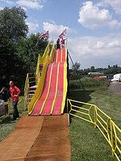 Astroglide-slide.jpg