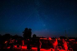 Astronoomiahuvilised.jpg