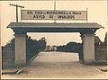 Asylo dos Invalidos.jpg