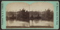 At Portage, N.Y, by Fisher, A. J. (Albert J.), 1842-1882.png