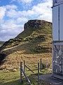 At Uiginish Point - geograph.org.uk - 1531290.jpg