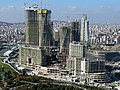 Ataşehir Finans Merkezi.jpg