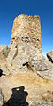 Atalaya de Venturada,fotografo.jpg