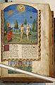 Atelier de Guillaume Lambert - Adam et Ève avec Dieu 02.jpg