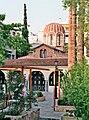 Athen 2011-05-01m.jpg