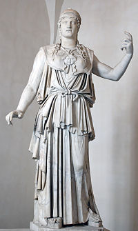 ۳ م Athena Parthenos Altemps Inv8622.jpg