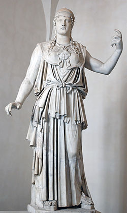 Athena Parthenos Altemps Inv8622.jpg