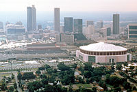 Atlanta skyline with sports complexes.JPEG