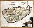 Atlas Van der Hagen-KW1049B13 019-INSULA CEILON olim TAPROBANA Incolis TENARISIN et LANKAWN.jpeg