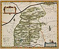 Atlas Van der Hagen KW1049B13 037 Xansi (Shanxi).jpg