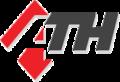 Atn logo.png